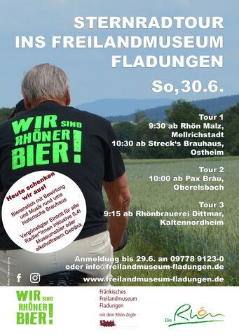 Plakat_Sternradtour_web