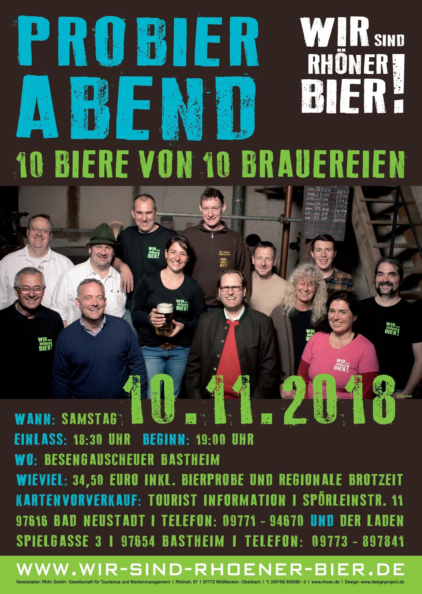 ProBierAbend2018_Plakat_A4